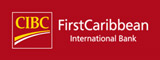 firstcaribbean__1413213112
