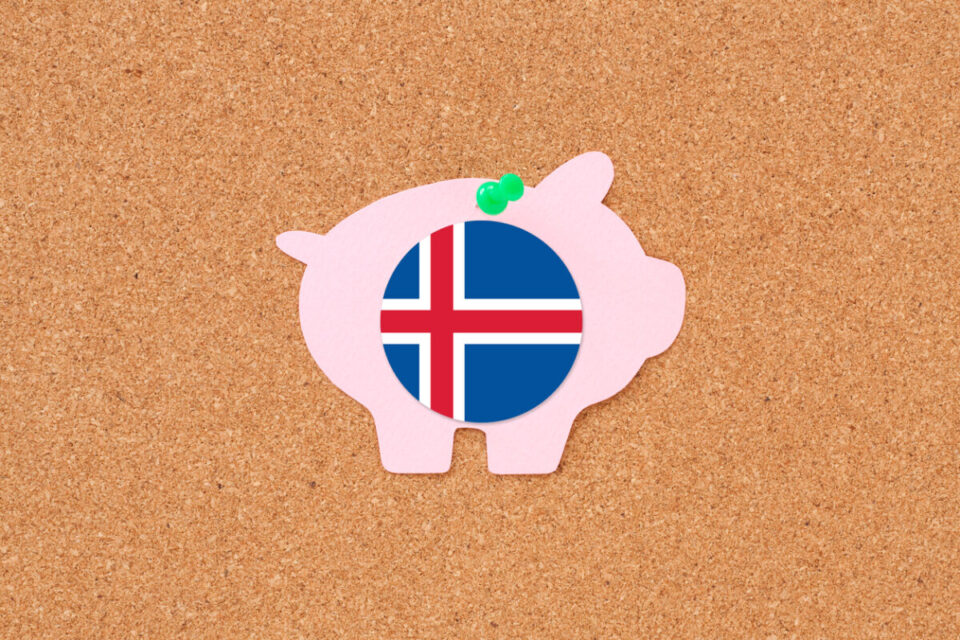 Central Bank of Iceland Launches New Interbank Payment System with SIA