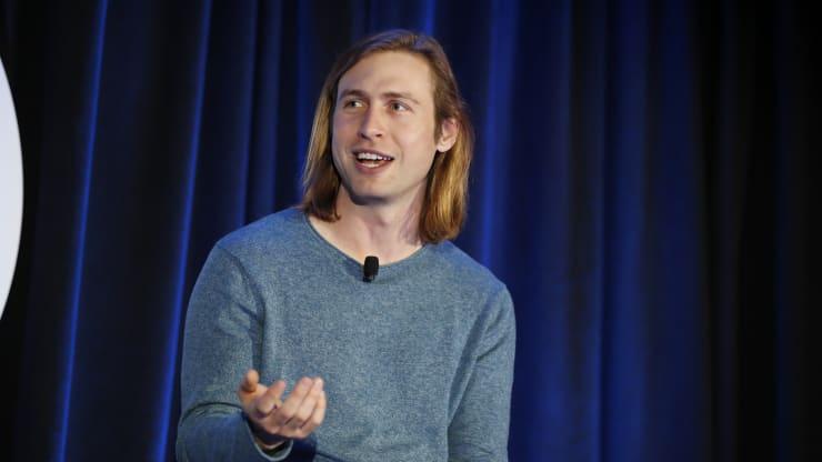 Silicon Valley start-up Plaid plans European hiring spree despite Visa deal falling apart