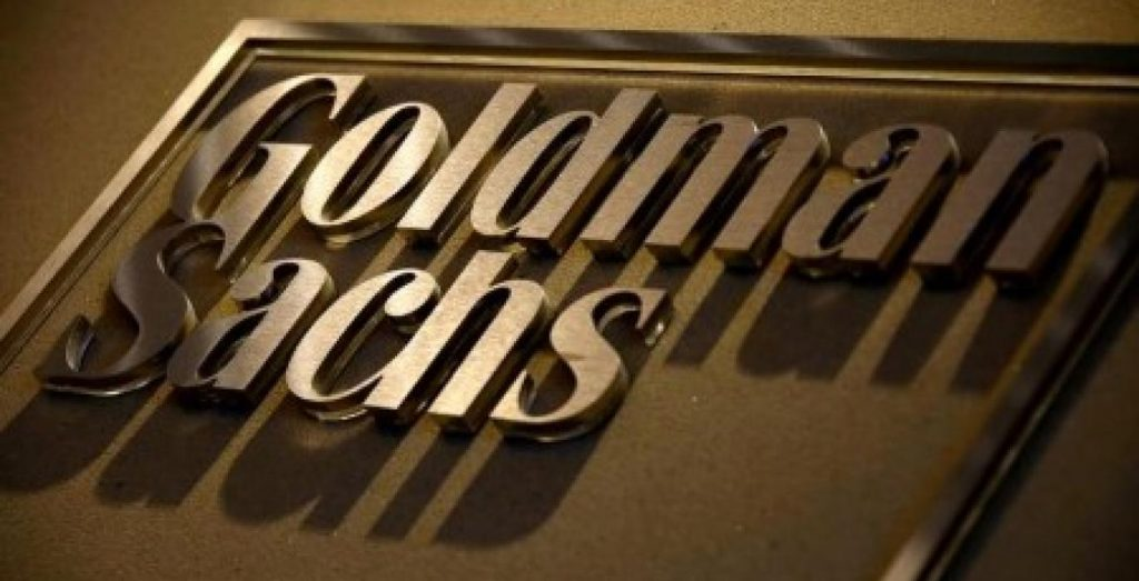 EXCLUSIVE-Goldman eyes deals to boost Marcus-sources