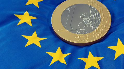 EC and ECB join forces to investigate digital euro