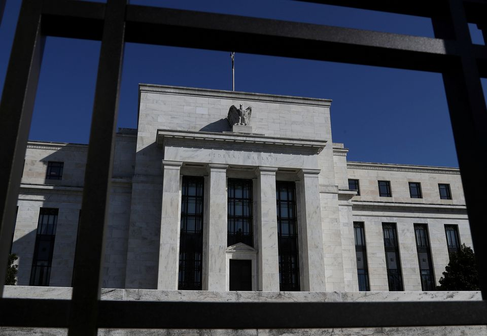Digital Dollar Project to launch five U.S. central bank digital currency pilots