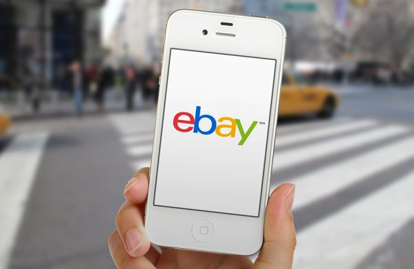 Payoneer replaces PayPal in latest agreement with eBay