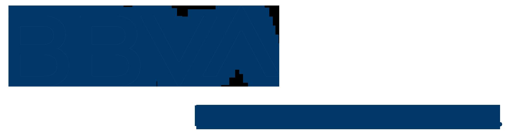 Logo BPO